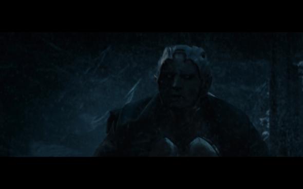Thor The Dark World - 1757
