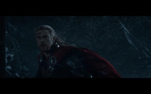 Thor The Dark World - 1758