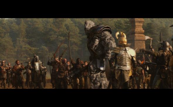 Thor The Dark World - 176