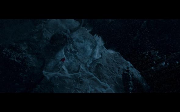 Thor The Dark World - 1761