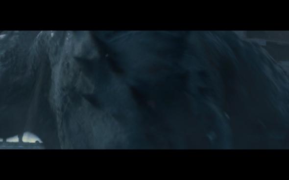 Thor The Dark World - 1769