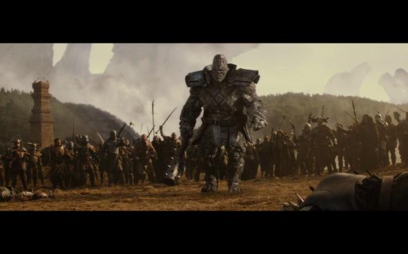 Thor The Dark World - 177