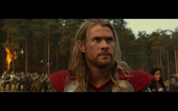 Thor The Dark World - 178