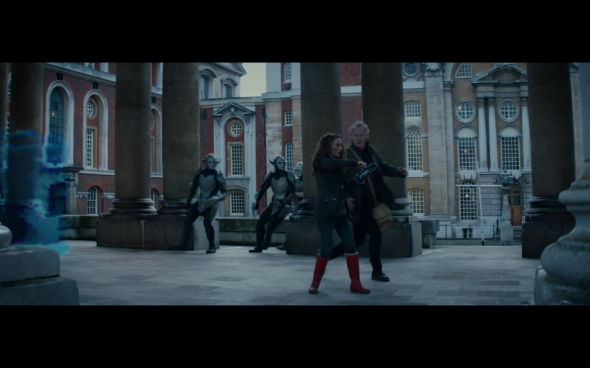 Thor The Dark World - 1784