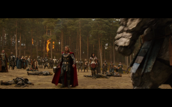 Thor The Dark World - 179