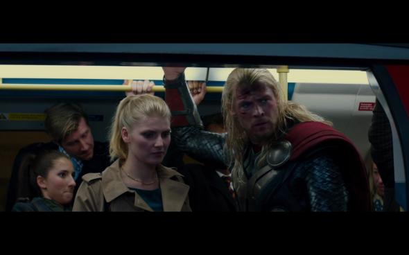 Thor The Dark World - 1797