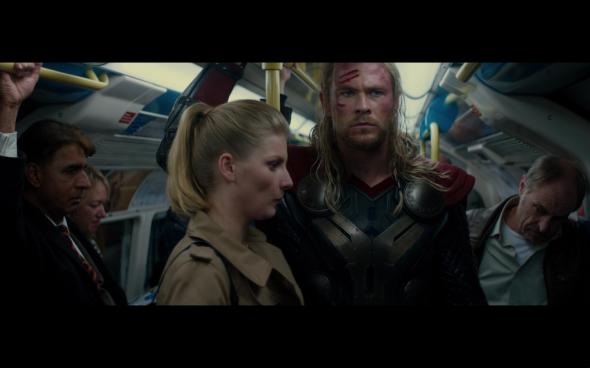 Thor The Dark World - 1798