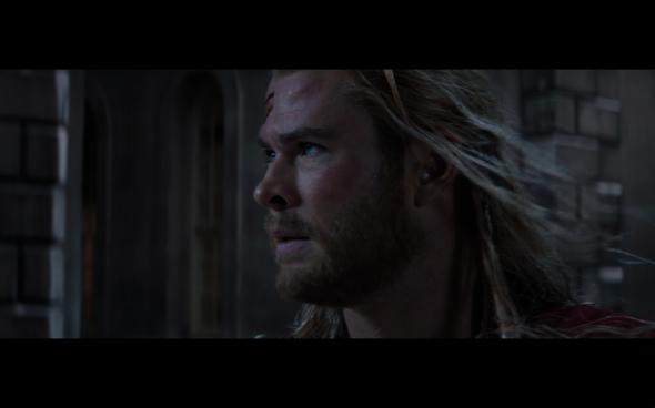 Thor The Dark World - 1818