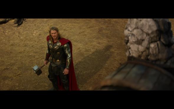 Thor The Dark World - 182