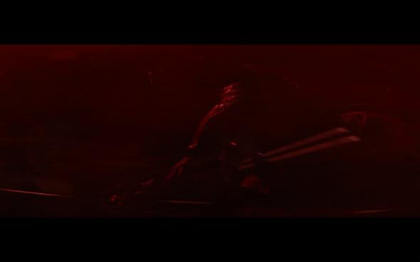Thor The Dark World - 1827