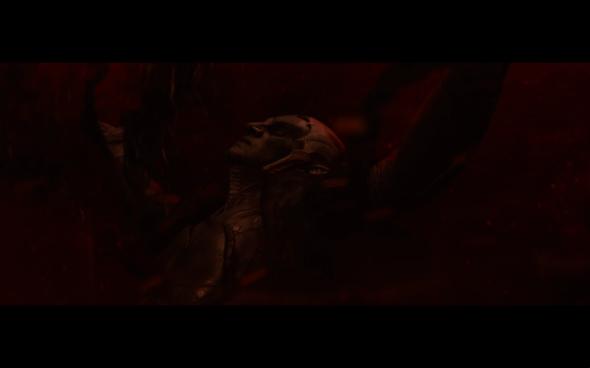 Thor The Dark World - 1829