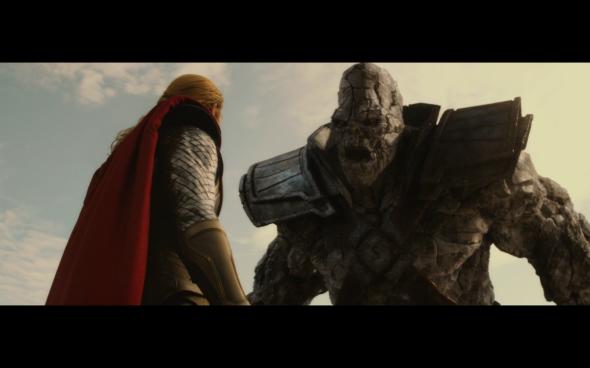 Thor The Dark World - 183