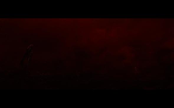 Thor The Dark World - 1833