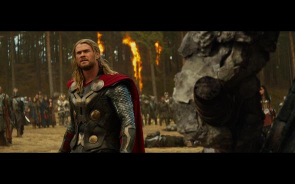 Thor The Dark World - 184