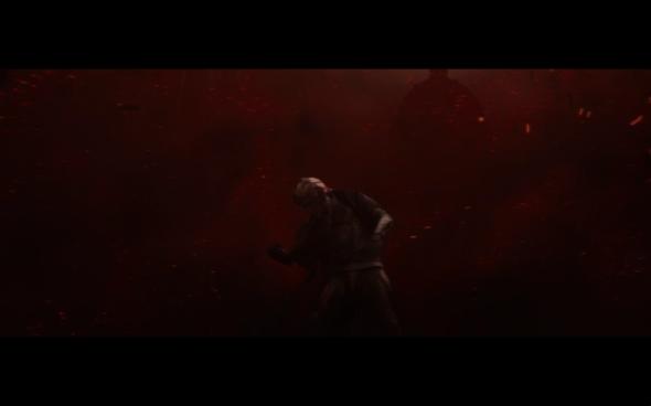 Thor The Dark World - 1840