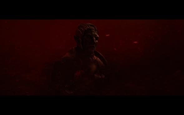 Thor The Dark World - 1841