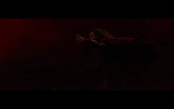 Thor The Dark World - 1842