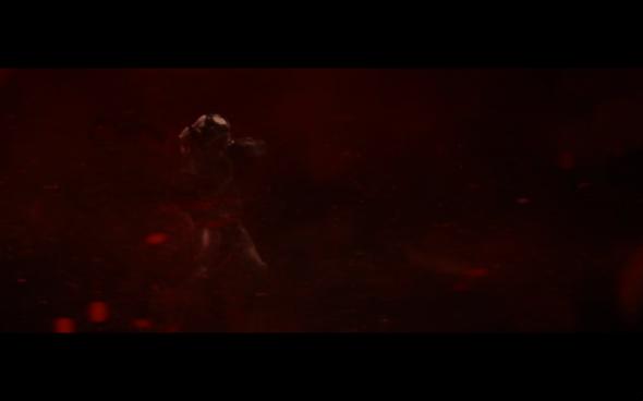 Thor The Dark World - 1843