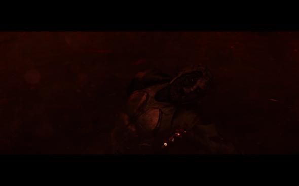Thor The Dark World - 1844