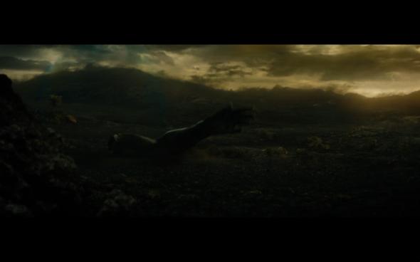 Thor The Dark World - 1846