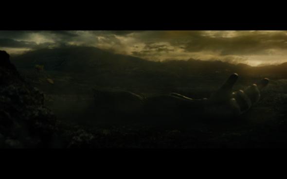 Thor The Dark World - 1847