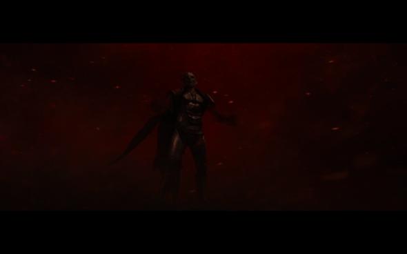 Thor The Dark World - 1849
