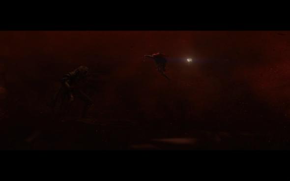 Thor The Dark World - 1858