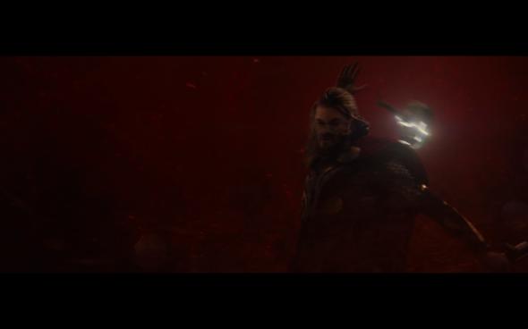 Thor The Dark World - 1859