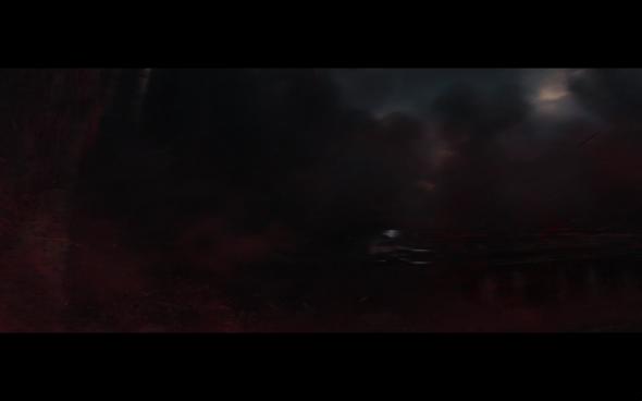 Thor The Dark World - 1865