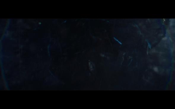 Thor The Dark World - 1869