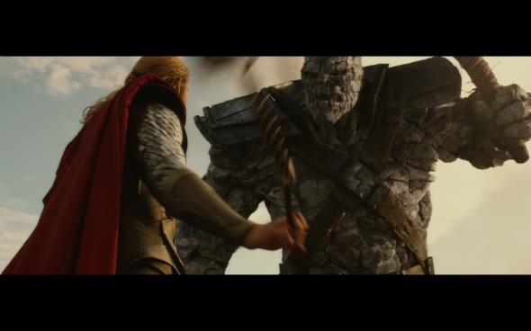 Thor The Dark World - 187