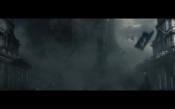Thor The Dark World - 1874
