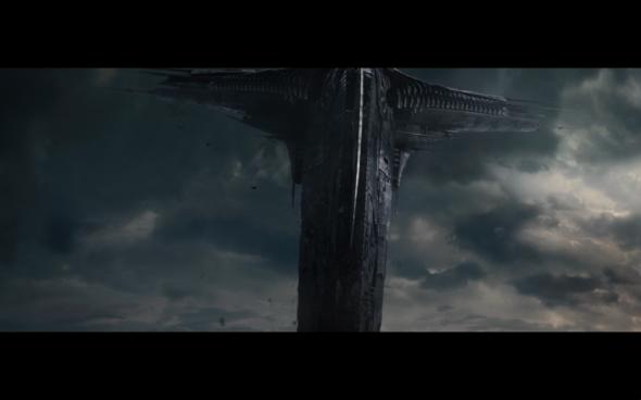 Thor The Dark World - 1879