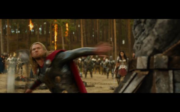Thor The Dark World - 188
