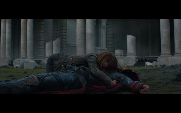 Thor The Dark World - 1882