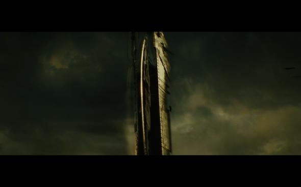Thor The Dark World - 1888
