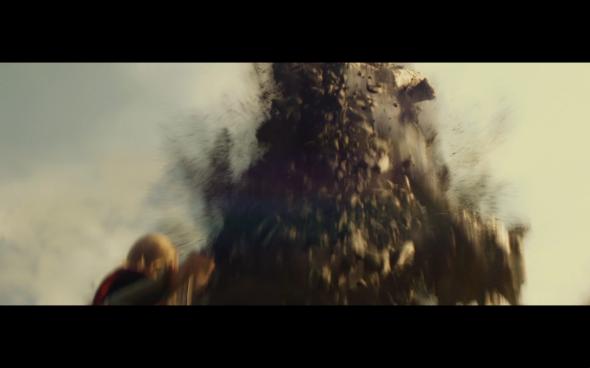 Thor The Dark World - 189