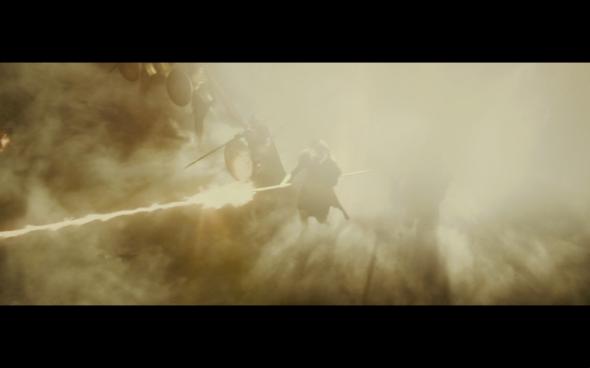 Thor The Dark World - 19
