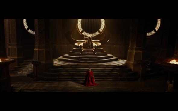 Thor The Dark World - 1910