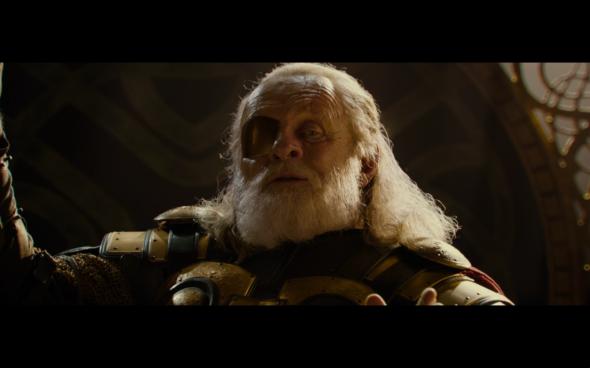 Thor The Dark World - 1920