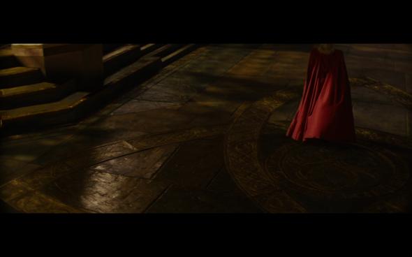 Thor The Dark World - 1925
