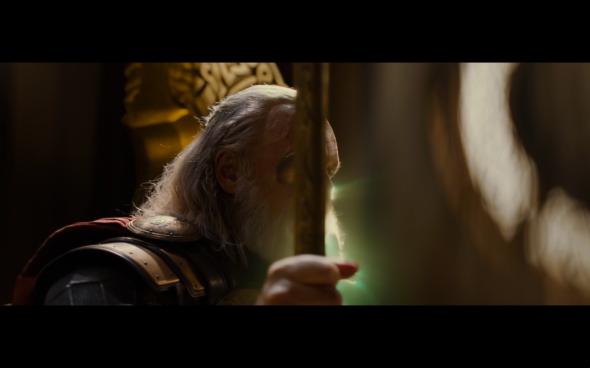 Thor The Dark World - 1928