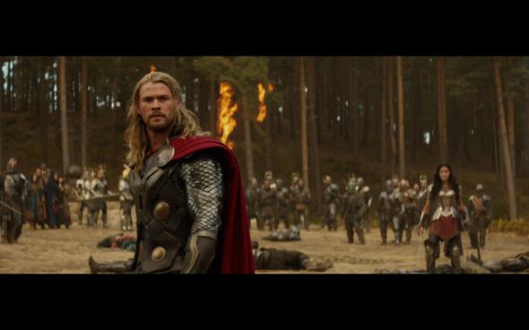 Thor The Dark World - 195