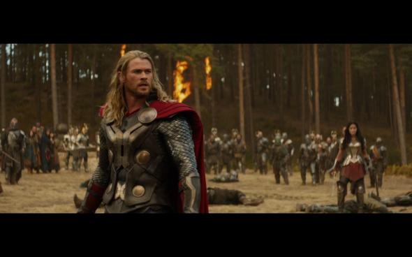 Thor The Dark World - 196