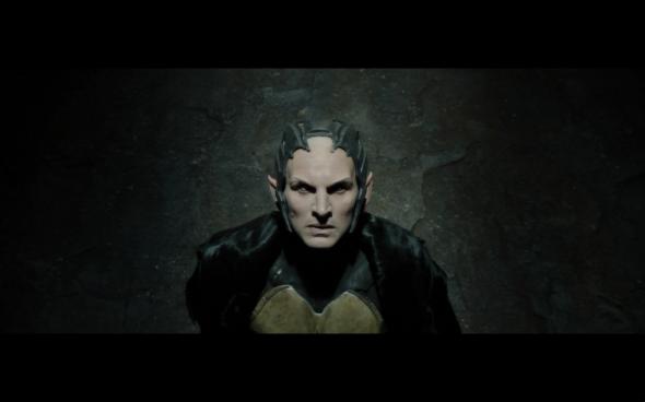 Thor The Dark World - 2