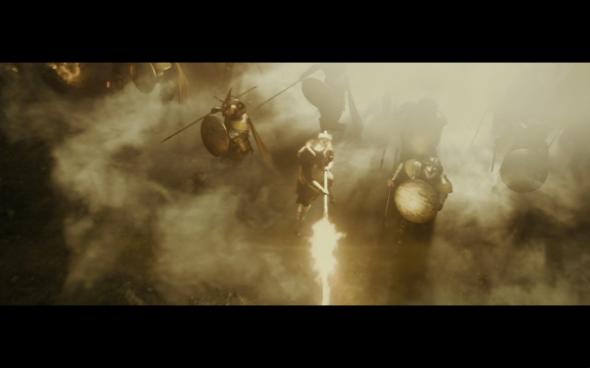 Thor The Dark World - 20