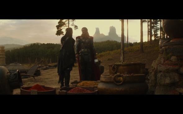 Thor The Dark World - 206
