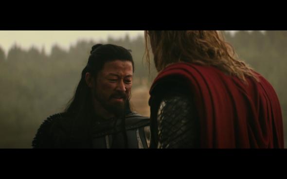 Thor The Dark World - 207