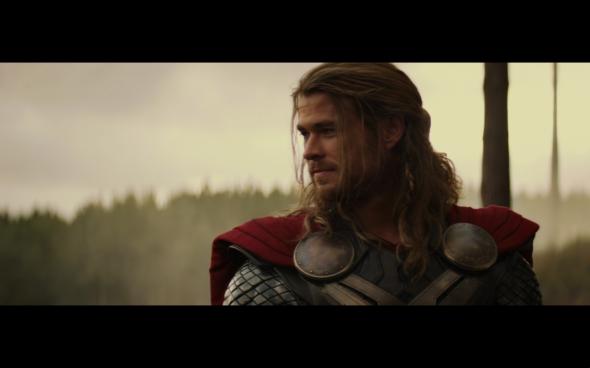 Thor The Dark World - 209