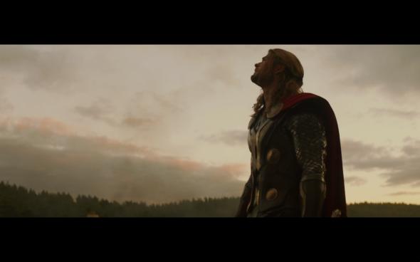 Thor The Dark World - 210